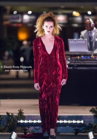 Pedram-Fashion on Fulton-7