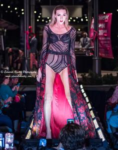 Pedram-Fashion on Fulton-3