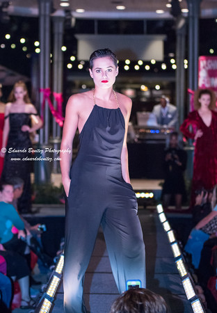 Pedram-Fashion on Fulton-33