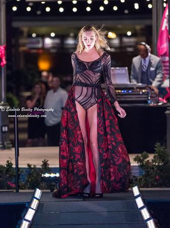 Pedram-Fashion on Fulton-1