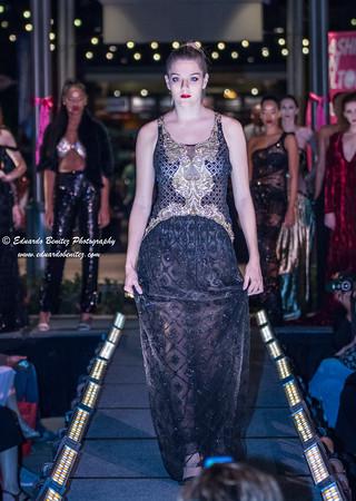 Pedram-Fashion on Fulton-65