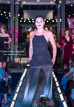 Pedram-Fashion on Fulton-32