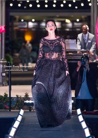 Pedram-Fashion on Fulton-20