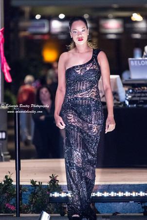 Pedram-Fashion on Fulton-44