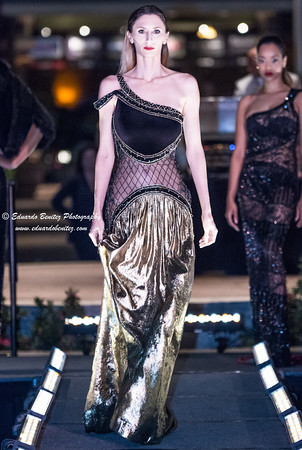 Pedram-Fashion on Fulton-57