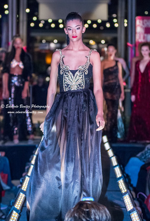 Pedram-Fashion on Fulton-72