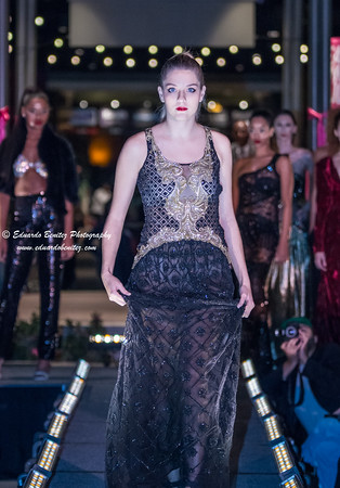 Pedram-Fashion on Fulton-63