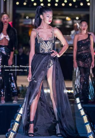 Pedram-Fashion on Fulton-71