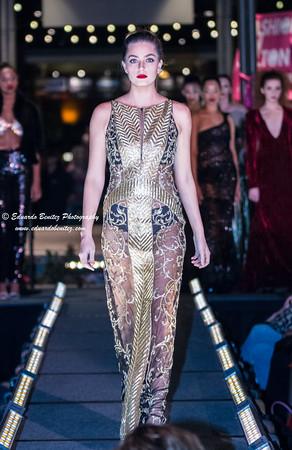 Pedram-Fashion on Fulton-75