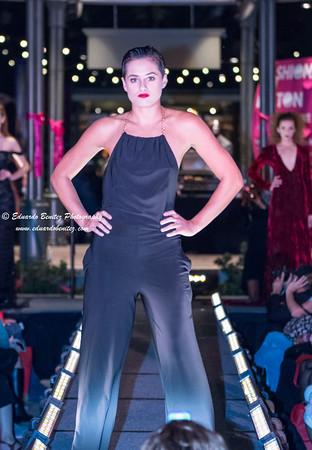Pedram-Fashion on Fulton-35