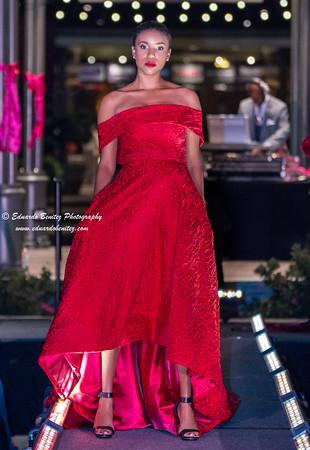 Pedram-Fashion on Fulton-16