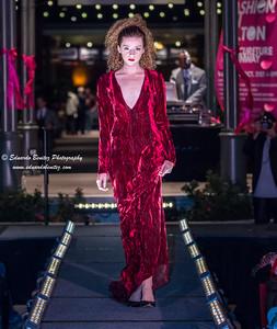 Pedram-Fashion on Fulton-8