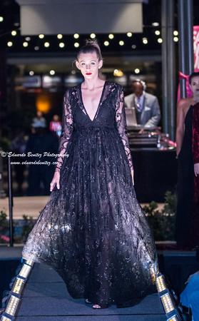Pedram-Fashion on Fulton-40