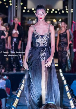 Pedram-Fashion on Fulton-69