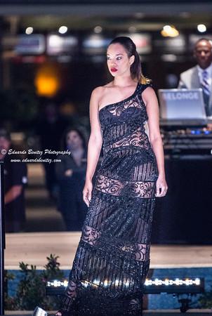 Pedram-Fashion on Fulton-43