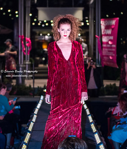 Pedram-Fashion on Fulton-13