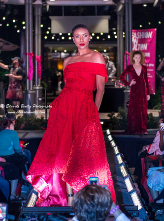 Pedram-Fashion on Fulton-17