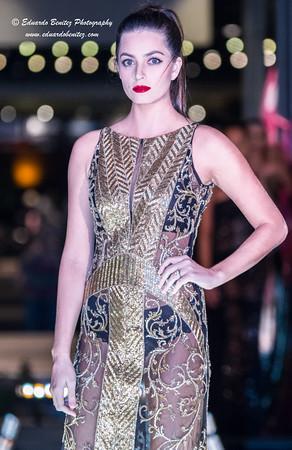 Pedram-Fashion on Fulton-77