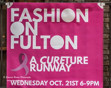 Survivor Walk Fashion On Fulton-2
