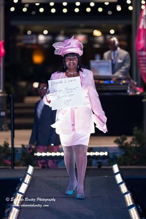 Survivor Walk Fashion On Fulton-24