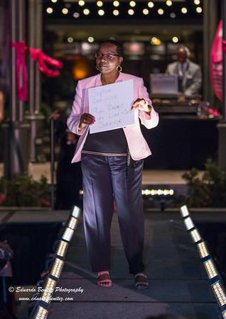 Survivor Walk Fashion On Fulton-43