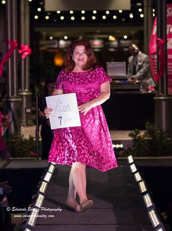Survivor Walk Fashion On Fulton-34