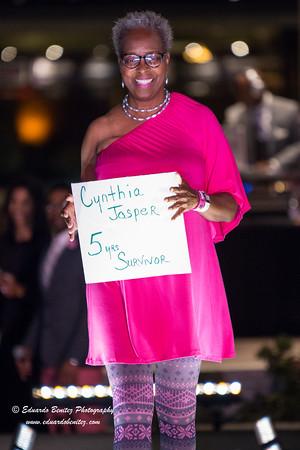 Survivor Walk Fashion On Fulton-32