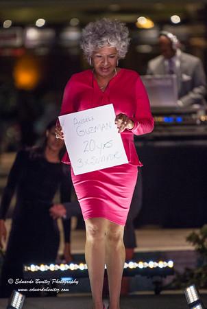 Survivor Walk Fashion On Fulton-44
