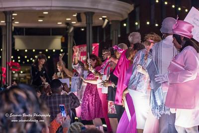Survivor Walk Fashion On Fulton-50