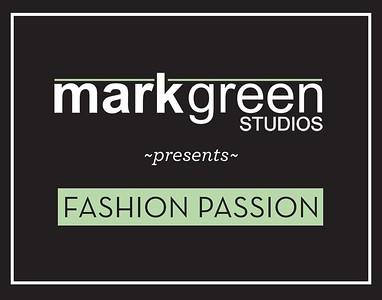 Fashion Passion Photos