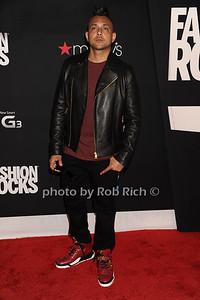 Sean Paul photo by Rob Rich/SocietyAllure.com © 2014 robwayne1@aol.com 516-676-3939