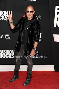 John Varvatos photo by Rob Rich/SocietyAllure.com © 2014 robwayne1@aol.com 516-676-3939