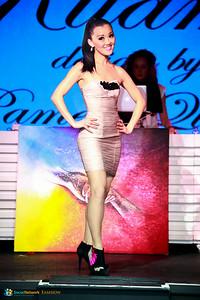 Pamela Quinzi