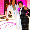 © Tony Powell. Fashion for Paws. April 10, 2011. Building Museum