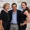 IMG_3479 Cheryl Jordan, Becker Chicaiza and Tatyana Kalyuzhny