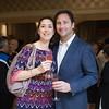 IMG_3372 Cecile and Brian Skornicki