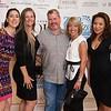IMG_3503 Cecile Skornicki, Ashlee Effler, Todd McGavy, Karen Piscitelli and Sarah How