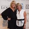 IMG_3499 Gerry Corrigan and Karen Piscitelli
