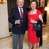 IMG_3434 Dieter and Gigi Blemmenann