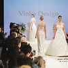 WFW_2013_Bride & Groom Couture Showcase_130406_2015