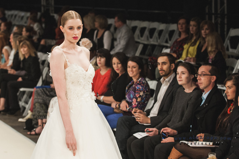 WFW_2013_Bride & Groom Couture Showcase_130406_2063