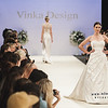 WFW_2013_Bride & Groom Couture Showcase_130406_2016