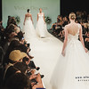 WFW_2013_Bride & Groom Couture Showcase_130406_2067
