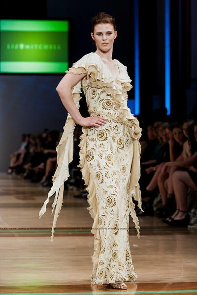 Wellington Fashion Week Fashion Parade_120420_2155