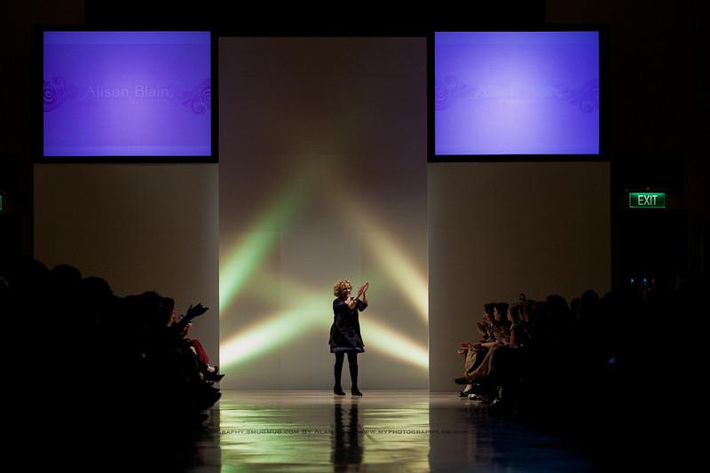 Wellington Fashion Week Fashion Parade_120420_1730