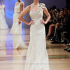 Wellington Fashion Week Fashion Parade_120420_2030