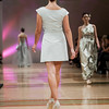 Wellington Fashion Week Fashion Parade_120420_1773