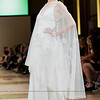 Wellington Fashion Week Fashion Parade_120420_1728