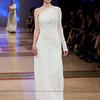 Wellington Fashion Week Fashion Parade_120420_2079
