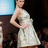 Wellington Fashion Week Fashion Parade_120420_1784